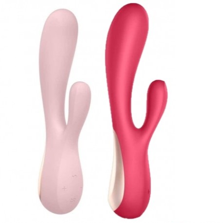 MONO FLEX SATISFYER